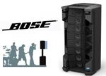 BOSE F1シリーズ