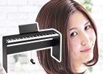 電子ピアノ コルグ B2の魅力