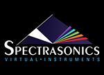 Spectrasonics 本数限定特価